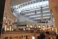 TW 台灣 Taiwan 台北 Taipei City 101 shopping mall August 2019 IX2 06.jpg