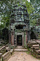 Ta Phrom, Angkor, Camboya, 2013-08-16, DD 20.JPG