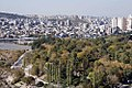 Tabriz, Iran 2013 (9) (15025316022) (2).jpg