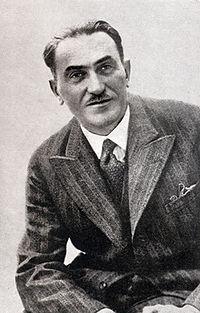 Tadeusz Boy-Zelenski Polish writer.jpg