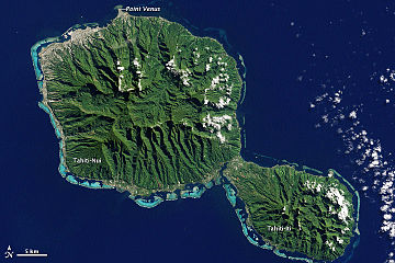 Tahiti, French Polynesia - NASA Earth Observatory.jpg