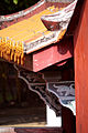 Tainan Confucius Temple (id DA09602000348) by BillyF.jpg