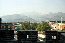 Taishan from Tai'an 01.jpg