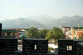 Taishan from Tai'an 01.jpg
