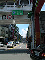 Taiwan Main Road 7 Head.JPG