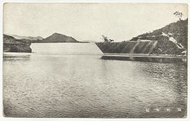 Taiwan formosa vintage history other places dams taipics019.jpg