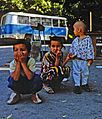 Tajikistan children.jpg