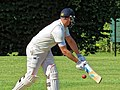 Takeley CC v. South Loughton CC at Takeley, Essex, England 030.jpg