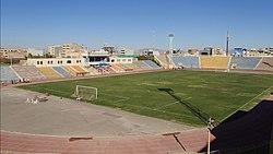 Takhti Stadium Tabriz.jpg