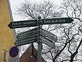 Tallinn-2007-rr-025.jpg