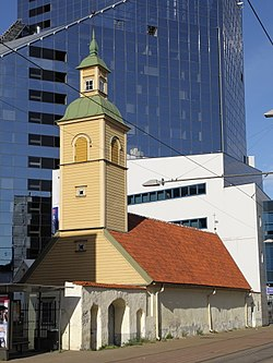 Tallinna Jaani Seegi kirik, 14. saj, 1648, 18. saj (2).jpg