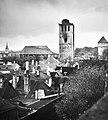 Tallinna Niguliste kirik 82 (15).jpg