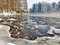 Talvipäivä Kapeenkoskella.jpg