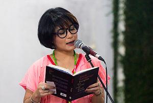 Image Result For Selingkuh Jakarta