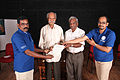 Tamil Wikipedia 10th year celebration 33.jpg