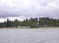 Tammisaari, Ormnäs Camping, may 2006 - panoramio.jpg