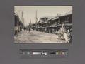 Tamon-dori, Kobe (NYPL Hades-2360131-4043930).tiff