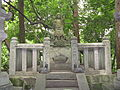 Tamonin (Heguri, Nara)5.jpg