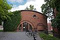 Tampere - Lehtilukusali.jpg