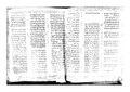 Tanakh-Sassoon1053-03-Leviticus.pdf