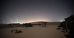 Tango Battery provides artillery support for coalition forces in southwestern Afghanistan 140613-M-JD595-0063.jpg