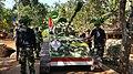 Tank Anti Hujan.jpg