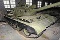 Tank T-55 (4581680816).jpg