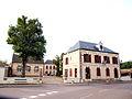 Tannerre-en-Puisaye-FR-89-mairie-04.jpg