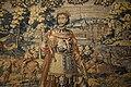 Tapestries at Kronborg Castle, 1581-86 (10) (35562691024).jpg