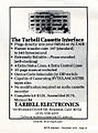 Tarbell Cassette Interface Dec 1976.jpg