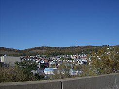 Tarentum from 366 Bridge.jpg