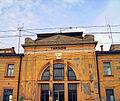 Tarnow station - panoramio.jpg