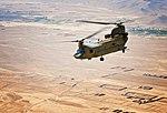 Task Force Corsair Chinook soar over Regional Command-East DVIDS648417.jpg