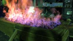 Tatara (Making Japanese Iron and Steel).png