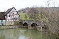 Tauberzell, Tauberbrücke-001.jpg