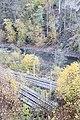 Taxenbach - Salzburg-Tiroler-Bahn - 2019 10 27 - 1.jpg