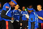 Team Resolute prevails as three-time defending football champions DVIDS493855.jpg