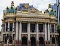 Teatro Municipal do Rio de Janeiro 2020.jpg