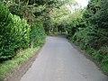 Teddars Leas Road - geograph.org.uk - 989581.jpg