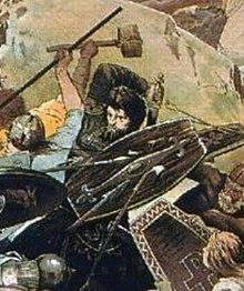 Teia keleti gót király – Wikipédia c406f1af2a