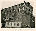 Tekfour Sérail - Barth Hermann - 1913.jpg