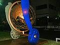 TelAviv2007Globes (51).jpg