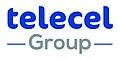 Telecel Group.jpg