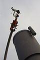 Telescope sculpture, Liverpool 3.jpg