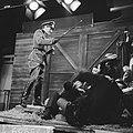 Televisiespel Wonder aan de Donau revue KRO, Tom van Beek 25 maart uitzending, Bestanddeelnr 915-9959.jpg