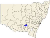 Temora LGA in NSW.png
