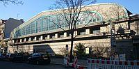 Tempelhof 19.03.2015 15-02-15.JPG