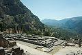 Temple d'Apollon Delphes.jpg