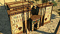 Temple of Edfu in 0 A.D. - Empires Ascendant (03).jpg