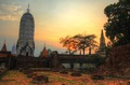 Temples, Ayutthaya.tif